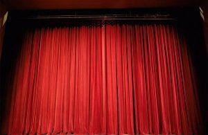 Profil Musik & Theater
